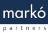 Markó Partners logo